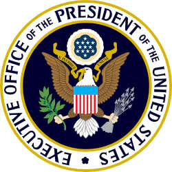 Executive Office of the President of the United States of America - National Security Counsel